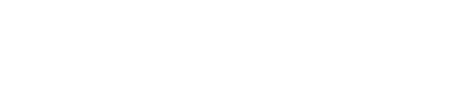 North Down Marquees Logo