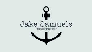 Jake Samuels Logo