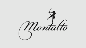 Montalto Estate Logo