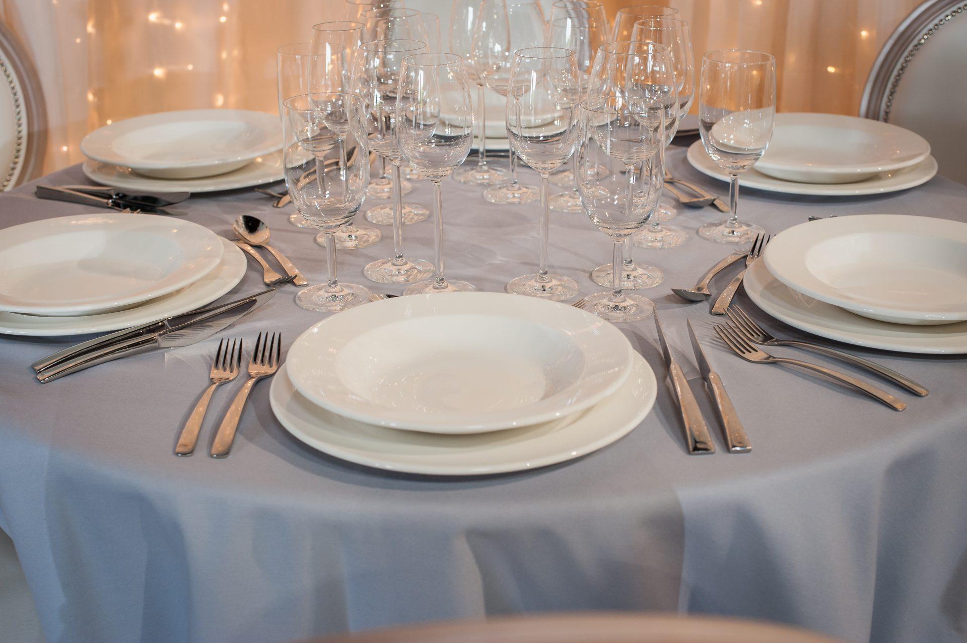 wedding furniture hire gold coast